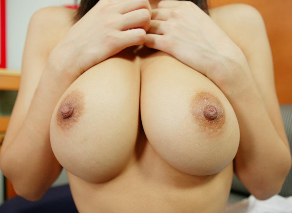 巨乳 爆乳18