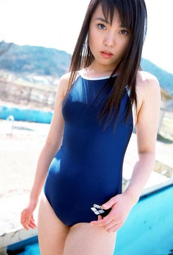 競泳水着0299.jpg