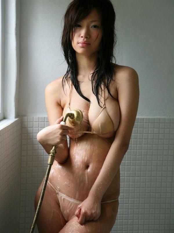 ビキニ 夏7797.jpg