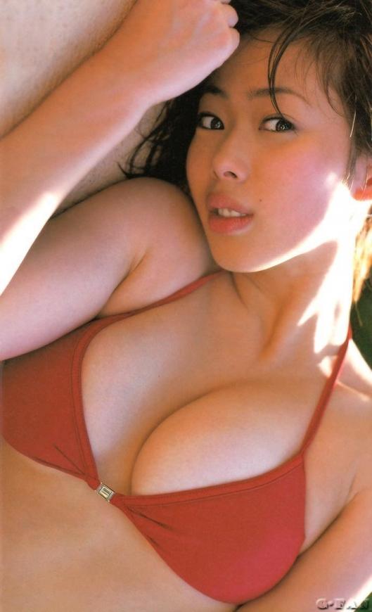ビキニ 夏7799.jpg