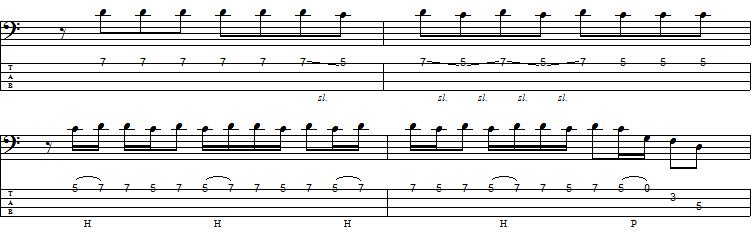 goincrazy-bass-solo-2m16s-no_harm