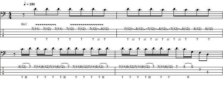 goincrazy-bass-solo-2m16s