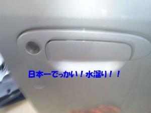 DVC00163_201403301914237cd.jpg