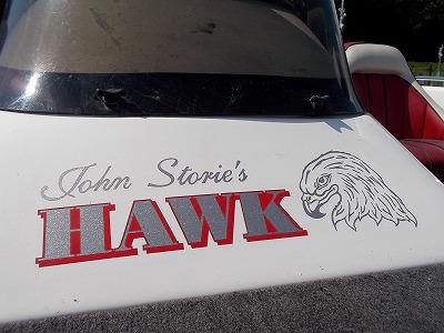hawk10.jpg