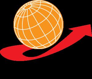 Jabatan_Perangkaan_Malaysia_logo.png
