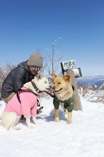 IMG_0761地蔵岳