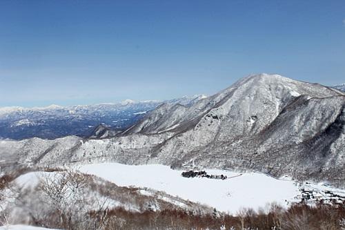 IMG_0744地蔵岳