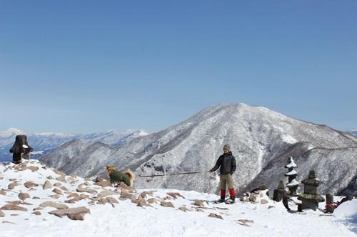 IMG_0734地蔵岳
