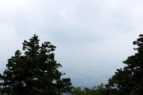 IMG_3016筑波山