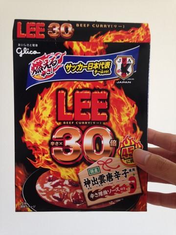 LEE30倍 (コピー)