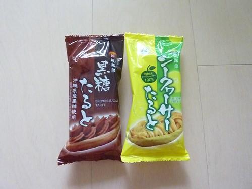 沖縄写真 (63) (コピー)