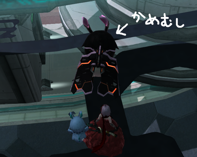 pso20140319_012120_021.png