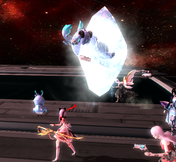 pso20140319_231252_001.png