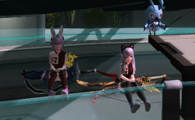 pso20140320_235417_002.png