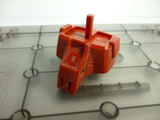 guntank7.jpg