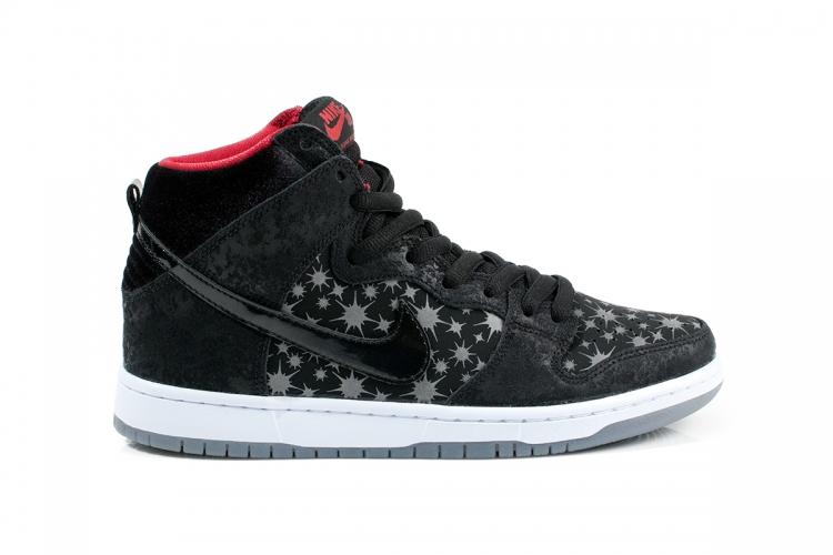 NikeSB_DH_Paparazzi_02-750x500.jpg