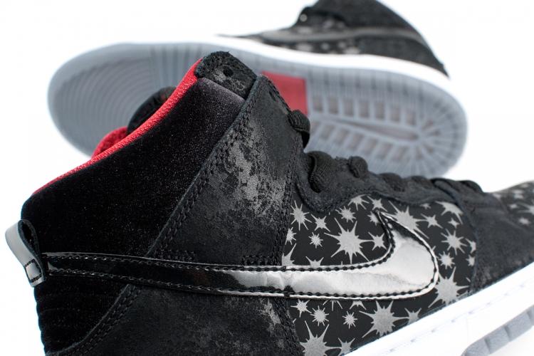 NikeSB_DH_Paparazzi_05-750x500.jpg