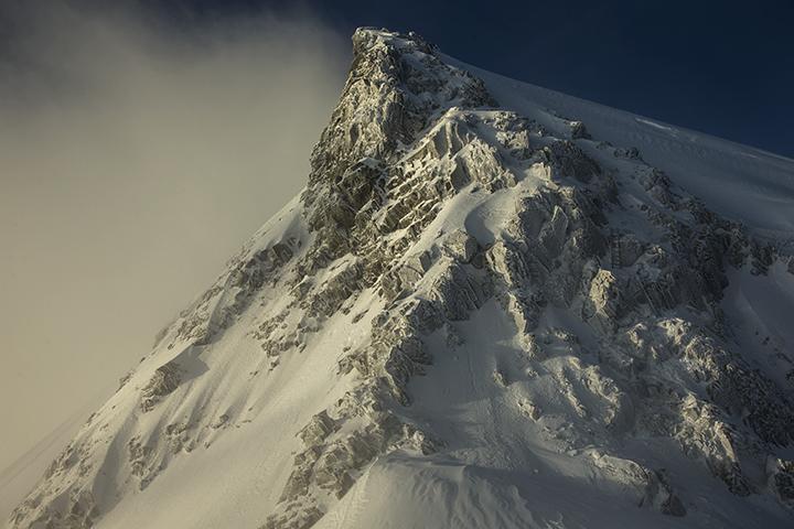 140506 新雪の朝