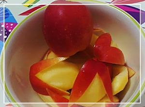 ミニふじりんご02