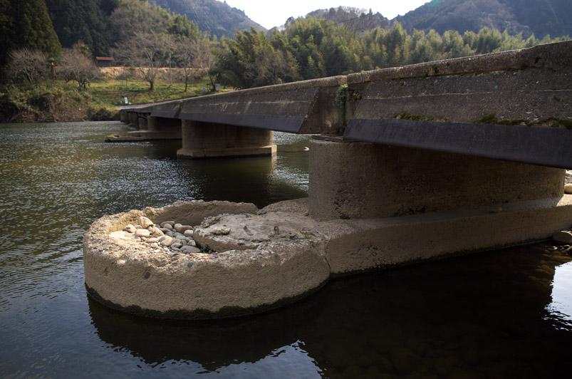 木津川上流2min
