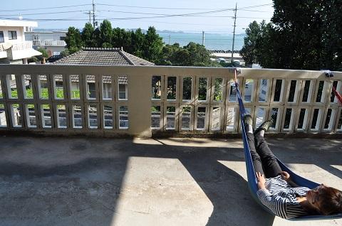 沖縄2013 059