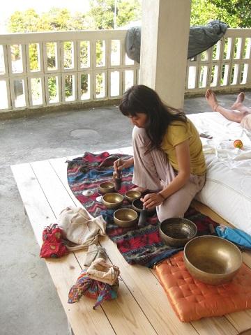 ネパール楽器 - blog