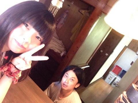 ピヨ blog