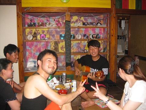 日韓f2blog