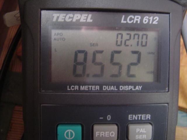 DSC05325.jpg