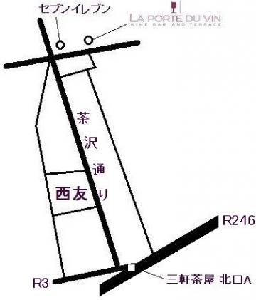 laporte_map.jpg