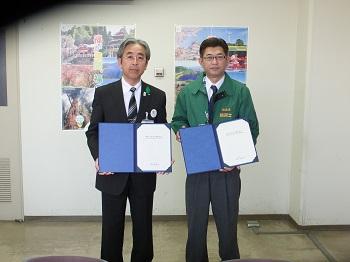 fukushima260415-2