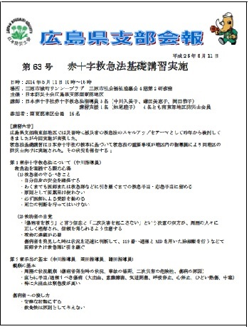hiroshima260511-