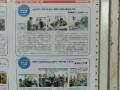 hyougo260223-3
