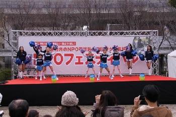 hyougo260315-3