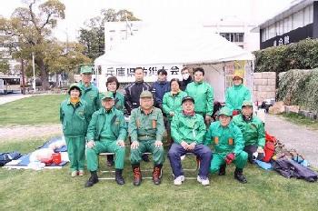 hyougo260315-8