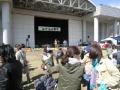 hyougo260321-8
