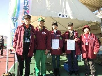 hyougo260322-2