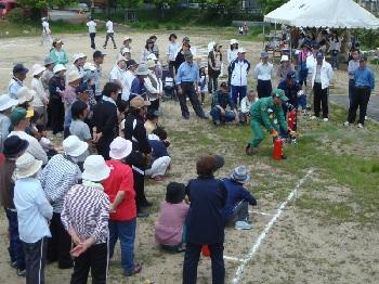 hyougo260519-3