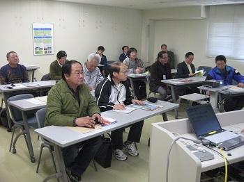 nagasaki260215-2