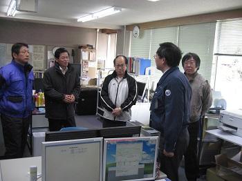 nagasaki260215-6