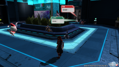 pso20140412_235401_000.png