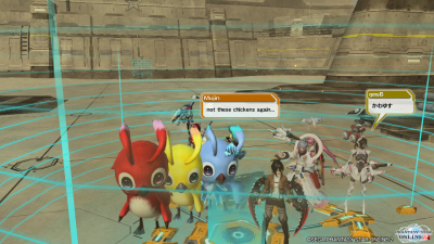 pso20140419_232220_004.png
