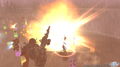 pso20140428_230437_001.png