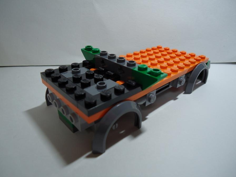 DSC09710 (448x336)