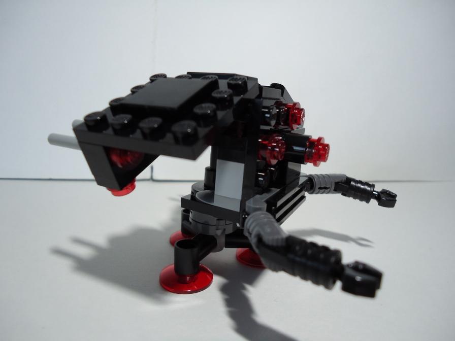 DSC09727 (448x336)