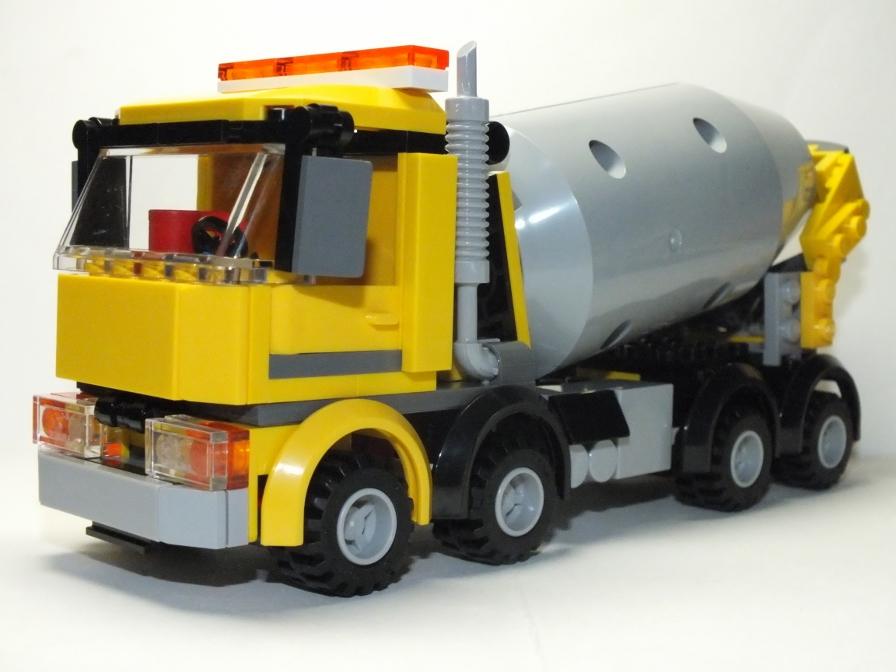 DSCF8025 (448x336)
