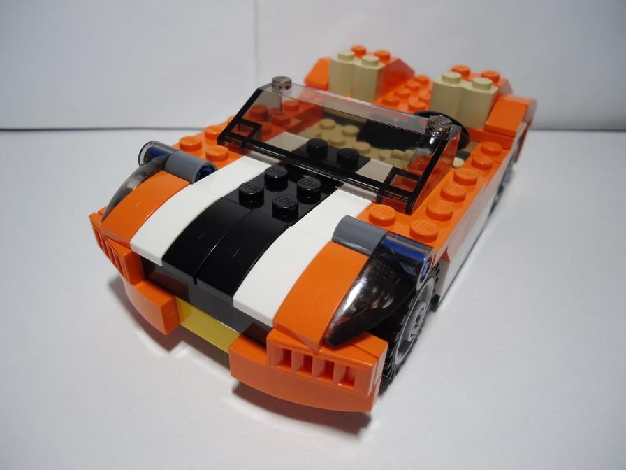 DSC09839 (448x336)
