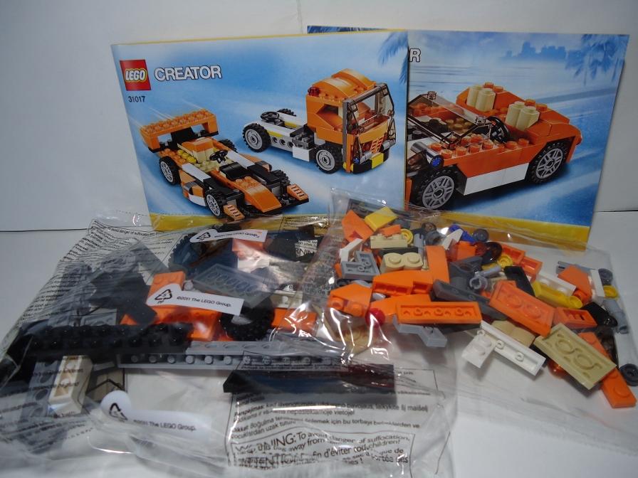 DSC09837 (448x336)