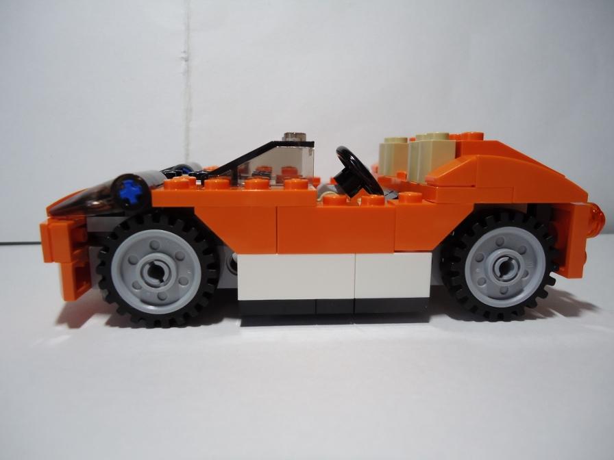 DSC09840 (448x336)
