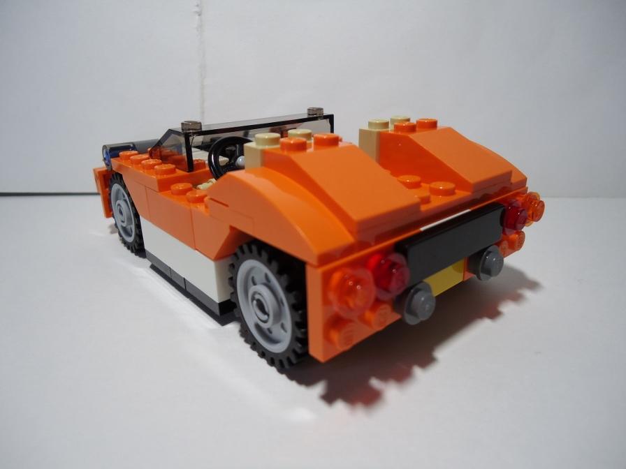 DSC09841 (448x336)